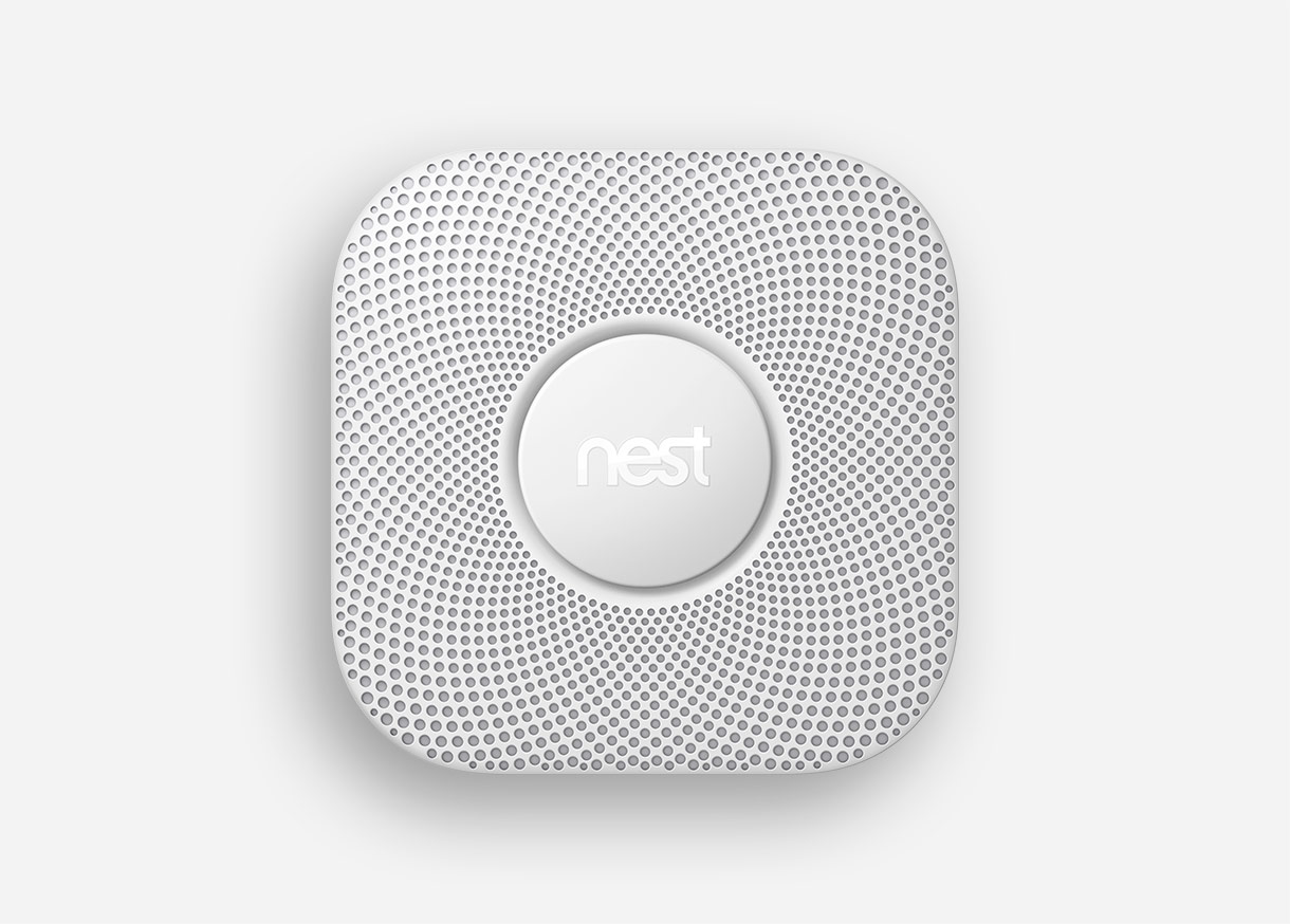 nest protect smoke alarm battery hiveboxx moving boxes serving sunny seattle. Black Bedroom Furniture Sets. Home Design Ideas